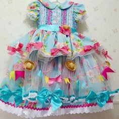 Healthy breakfast ideas for kids images clip art designs for women Little Girl Dress Patterns, Little Girl Dresses, Little Girls, Girls Dresses, Kids Frocks, Lolita Dress, Blythe Dolls, Girl Pictures, Kids Wear