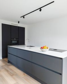 www.lifs.nl #lifs #interior #interiordesign #interieuradvies #ontwerp #3D #keuken #keukeneiland Decor, Storage, Cabinet, Furniture, Kitchen, Kitchen Island, Interior Design, Home Decor, Kitchen Cabinets