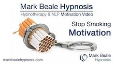 Stop Smoking - Motivation, helps you develop the motivation required to decide to stop smoking, break the chains and stay stopped. So you no longer suffer the consequences of nicotine, let your body heal and enjoy life more as a non-smoker.  Stop Smoking Program; https://markbealehypnosis.com/products/stop-smoking-hypnosis-download-program  #stopsmoking #quit #smoking #cessation