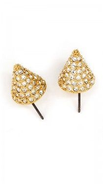 ahh i love these studs!