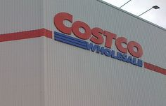 Costco Wholesale Membership: Limited Time Offer to Join and Receive Coupons