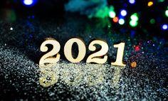 2021 Bu yılın sayısı : 5 Rakamlar; dünyanın genel devinimini ve bizim de bu devinimdeki var oluş seviyemizi gösterir. Bu her 12 ayda ( 1 yıl ) bir değişir. Yeni gelen yılın enerjisiyle, karşılamamız gereken yeni titreşimler oluşur. Her yıl Eylül ayında ( yılın 9. Ayı olması nedeniyle ) aslında Yılın başında başladığımız etkiyi bitirir ve yeni yılın rakamsal etkisine girmeye başlarız.