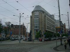 Poznan// v83