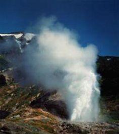 Wild Russia - Kamchatka Peninsula, Kamchatka Krai Traveller Reviews - TripAdvisor