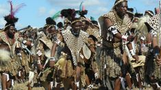 (CNN) -- A growing religion in southern Africa is posing a threat to the survival of wild leopards.    For the Nazareth Baptist Church, also known as the Shembe, leopards are seen as a symbol of pride, beauty and wealth, while their skins are viewed as essential attire for church elders who wear them around their necks during traditional ceremonies.    A mixture of Christianity and Zulu culture, the Shembe is one of the biggest traditional religious groups in South Africa with around 5…