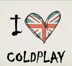 YES YES YES YES YES I JUST LOVE COLDPLAY NO MATTER WHAT, PEOPLE!!!! This describes me. LOL Yep.