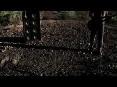 """Black Mountain - """"Wucan"""" (Official Video)"""