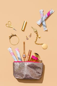 Colourful styling and product photography by Marianne Taylor.