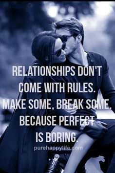 dating relationships wont commit