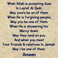 Laylat al Qadr dua prayers Quotes wishes Fasting Ramadan, Ramadan Day, Self Quotes, Prayer Quotes, Quran Verses, Quran Quotes, Muslim Quotes, Islamic Quotes, Islamic Art