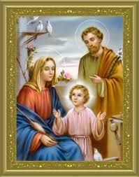 St. Joseph stories prayers - Google Search