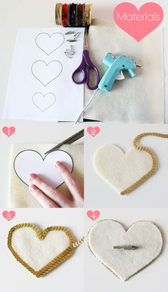 diy-sequin-heart-clips-1
