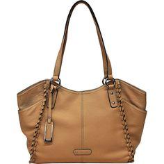 VIVILLI Vintage Designer Inspired Leather Top Handle Bag Handbag ...