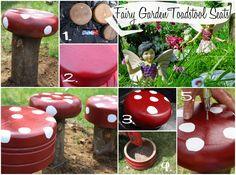 totshop.com.au_fairy_garden_toadstool_seats_diy