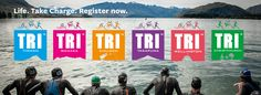 Sovereign Tri Series
