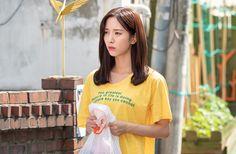 Your House Helper (당신의 하우스헬퍼) - Drama - Picture Gallery Yuehua Entertainment, Starship Entertainment, Still Picture, Cosmic Girls, Ulzzang Boy, My Princess, Kpop Girls, My Girl, Kdrama