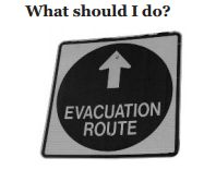 In light of the catastrophic flooding in Louisiana it's smart to review this flooding checklist from the Red Cross. http://www.redcross.org/images/MEDIA_CustomProductCatalog/m4340128_Flood.pdf#utm_sguid=149300,864b7489-bcca-0393-2b9f-05f2c433247d