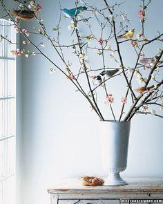mla103219_0408_birds1_xl.jpg 360×450 ピクセル