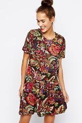 91d30561b11e 31 Best ASOS Women's Fashion Discounts images | Asos discount, Asos ...