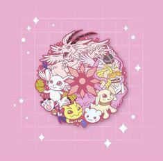 Digimon Crests, Digimon Tamers, Yoshimasa Hosoya, Natsuki Hanae, Evolution, Takahiro Sakurai, Gatomon, Digimon Digital Monsters, Digimon Adventure Tri