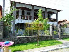 AG RIO IMÓVEIS - TAQUARA - Casa para Venda em Rio de Janeiro