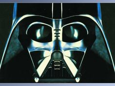 pics of star wars | star wars Wallpapers and Photos,Images