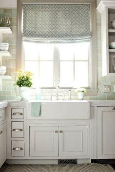 1920s kitchen designs | 1920s kitchen cabinets - google search
