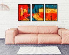 Interior Design, Furniture, Home Decor, Wooden Frames, Black Molding, White Frames, Custom Whiteboards, Minimalism
