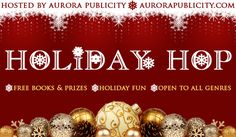 Facebook Holiday Hop - Amazon Gift Card (Ends Monday, December 19th)