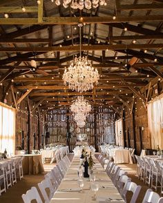 Best Of 2016 Receptions Farm Weddingwedding
