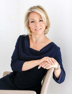 Woman in Business | Bewerbungsfotos | Starnberg