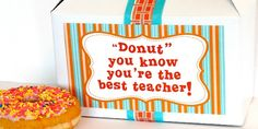 Teacher Appreciation Week Ideas Printables | teacher-appreciation-week-ideas.jpg