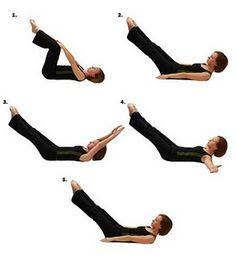Ejercicios básicos de Pilates. Realizar Yoga, Tai Chi, Ejercicios y Relajación es una forma de lograr el bienestar y conectarnos con el Elemento Tierra que nos estabiliza, nos permite vivir en equilibrio cuerpo, mente y alma.