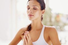 yoga teacher training in kerala: Yoga Teaching Jobs