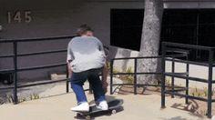 tomaaaaa Skate, Normcore, Sport, Sports, Deporte, Exercise