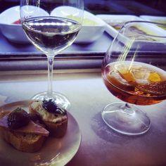 Toto Afterwork #barcelona #totorestaurante #wine #bar #afterwork
