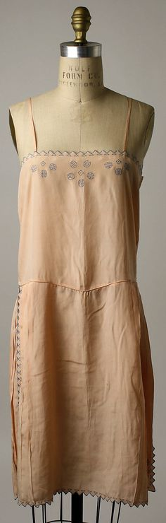Flapper lingerie underwear making sewing hc book