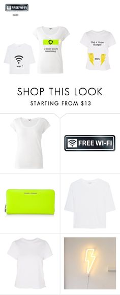 """""""2020 top idea"""" by rachelaubry ❤ liked on Polyvore featuring Jigsaw, U.S. Stamp & Sign, Yves Saint Laurent, Cotton Citizen, Topshop, A Little Lovely Company and Edie Parker"""