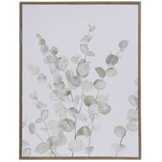 Get Eucalyptus Wood Wall Decor online or find other Wall Art products from HobbyLobby.com Canvas Wall Decor, Wooden Wall Art, Metal Wall Decor, Wall Art Decor, White Wall Decor, Mdf Frame, Frames, Drawn Art, Wall Decor Online