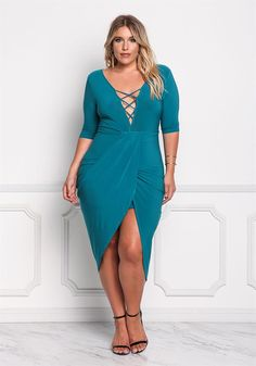 Plus Size Clothing In Fashion - Look Plus Size, Plus Size Model, Curvy Plus Size, Curvy Girl Outfits, Curvy Women Fashion, Plus Size Beauty, Plus Size Fashion For Women, Plus Size Summer Outfit, Plus Size Outfits