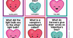 Valentine Jokes.pdf