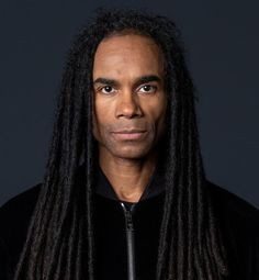HAPPY 55th BIRTHDAY to FAB MORVAN!! 5/14/21 Born Fabrice Maxime Sylvain Morvan, French singer-songwriter, rapper, dancer, and model. He was half of the pop duo Milli Vanilli, with Rob Pilatus, selling multi-platinum albums around the world. However, he was later involved in one of the largest scandals in pop-music history when it was revealed that neither he nor Pilatus had actually sung on any of Milli Vanilli's recordings.