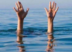 Dua Wisatawan Meninggal Terseret Ombak Pantai Sipelot