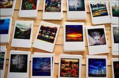 images 276×183 pixels