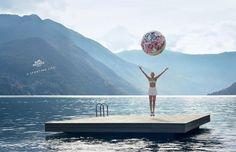 Hermès-SpringSummer-2013-Ad-Campaign