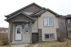 Check out this fully finished family home I listed! #RedDeer #RealEstate #FamilyHome #FullyFinished #HomesForSale