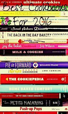 Board Cookbooks by many www.pinterest.com/janalons/cookbooks/ https://www.pinterest.com/janalons/cookbooks/