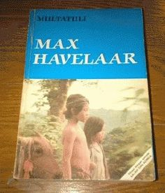 Max Havellar - Multatuli - Planet Buku | Tokopedia