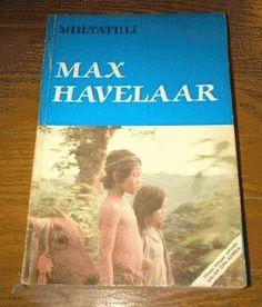 Max Havellar - Multatuli - Planet Buku | Tokopedia