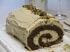66532 Poppy Cake, Hungarian Recipes, Cooking Recipes, Food, Cakes, Biscuit, Cake Makers, Chef Recipes, Essen